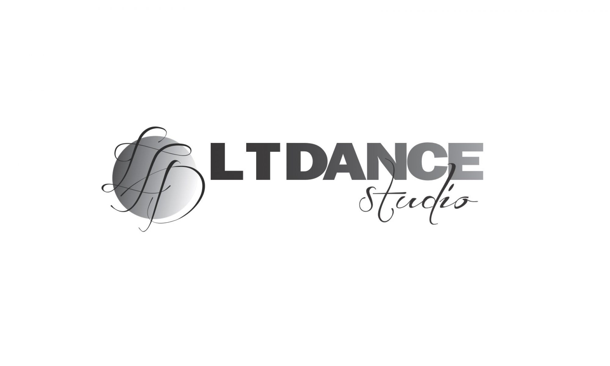 LT DANCE STUDIO